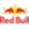 An image of the RedBull logo