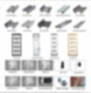 İkra Çelik Kapı 2017 D.compressed (1)-83