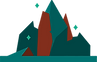 EC_Logo.png