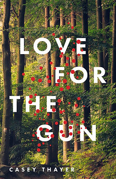 Love for the Gun Cover.jpg