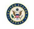 Our economic growth proposal was listed on the U.S. Senate website