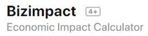 biz impact verbiage.JPG