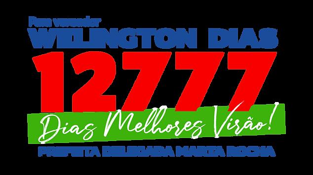 WellingtonDias.png