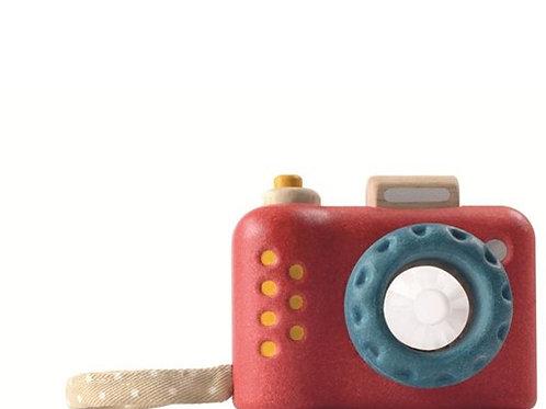 Mon premier appareil photo - Liste Anniversaire Adriana