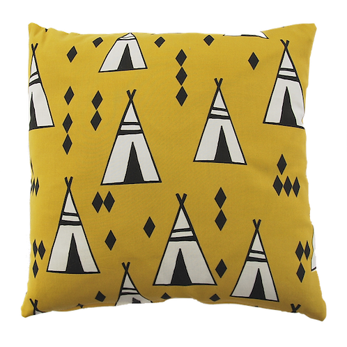 Coussin Tipis