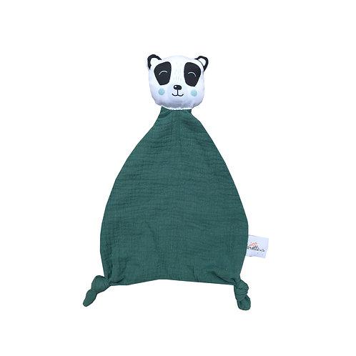 "Doudou ""Panda"""