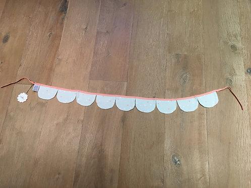 Guirlande Confettis