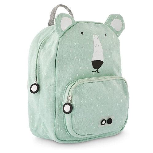 Sac à dos Mr Polar Bear