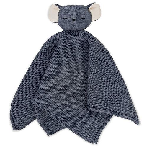 Doudou Kiki, le koala bleu