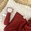 "Thumbnail: Hochet Gling-gling ""Hibou"""
