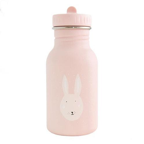 Gourde Lapin - Mrs Rabbit