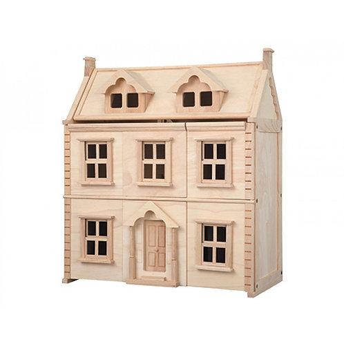 Maison de poupées Victorienne