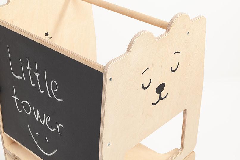Tibitibi-craffox-montessori-tour-observation-bois-eductaion-enfant- jouet-bebe-enfant--lux