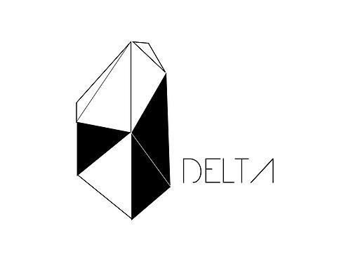 Delta I Essentiel Design