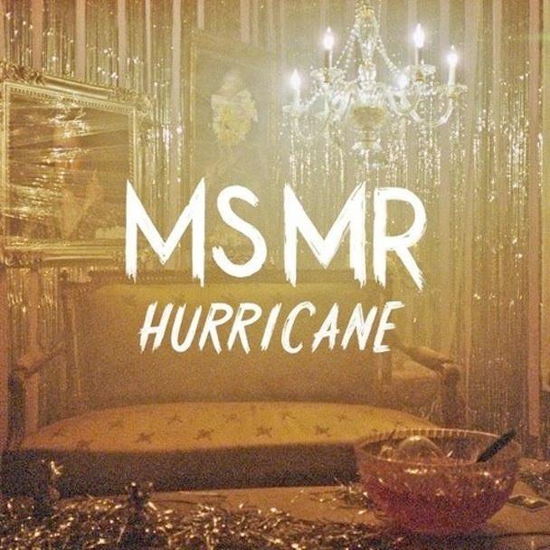 MSMR ROOM
