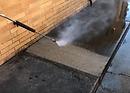 concrete cleaining in peoria illinois