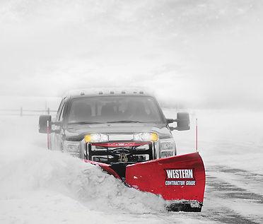 Snow Removal Macomb Illinois