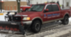 Snow Removal Colchester Illinois