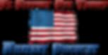 Military discount Peoria Illinois, Military discount Macomb Illinois