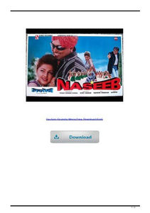 telugu movies download torrent file