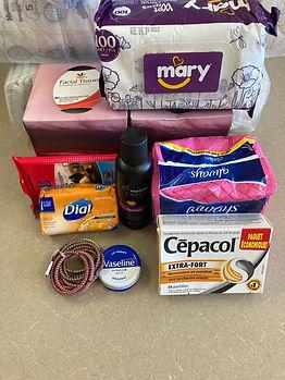 06-2020 Hygiene Kit.jpg