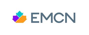 EMCN.png