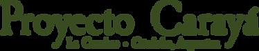 pc_logo_sub_green@2x (1).png