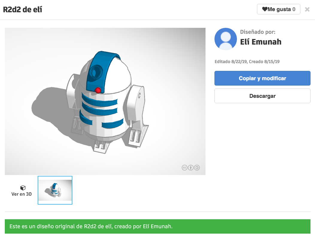 RobotR2D2.png