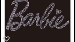 BARBIE BLING