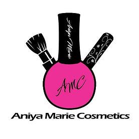 Aniya Marie Cosmetics.jpeg
