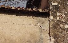 expert expertise fissure désordre maison