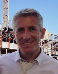 Hervé Girard Expert bâtiment