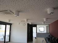 expert expertise placo intérieur peinture sol climatisation
