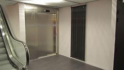 expert expertise placo intérieur peinture sol chauffage sanitaires plomberie