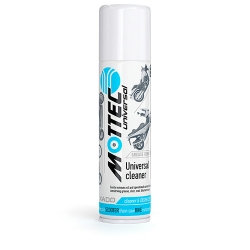 MOTTEC Universal Cleaner and Degreaser