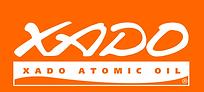 XADO or.PNG