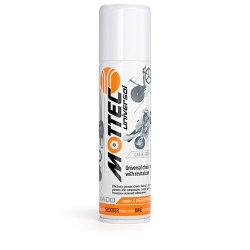 MOTTEC Universal Chain Grease