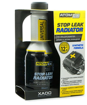 img-xado-stop-leak-radiator.jpg