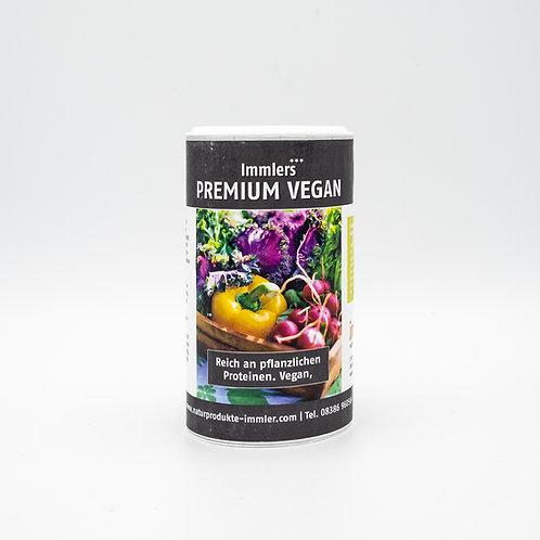 Immlers Premium Vegan