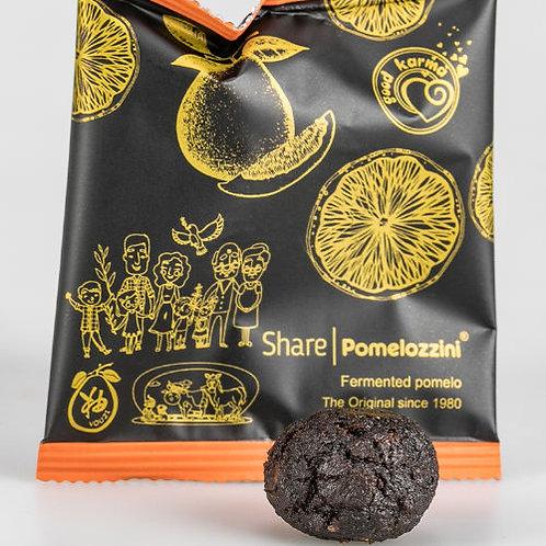 Share Original Pomelozzini
