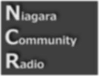 NCR Left Aligned.png