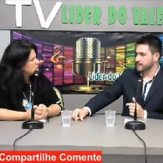 Emanuel Velasque entrevista no HIPERFOCO