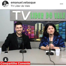 2ª Entrevista Hiperfoco