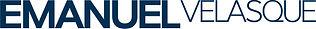 Emanuel Logo.jpg