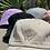 Thumbnail: 🤙ull vintage cap