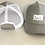 Thumbnail: Lull limited trucker hat