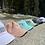Thumbnail: Official Lull cap