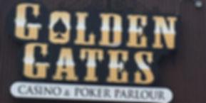 golden gates_edited.jpg