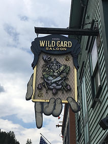 wild card saloon.JPG