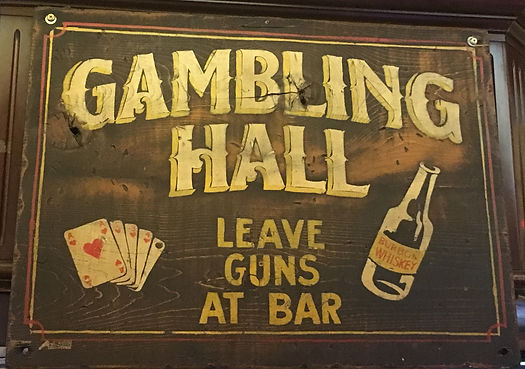 gambling hall_edited.jpg